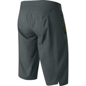 Fox Defend Pro Water Shorts Heren, emerald